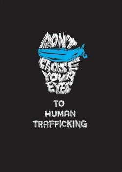 Child Trafficking - Research Paper by Hunne